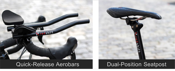 seatpost_and_aerobars